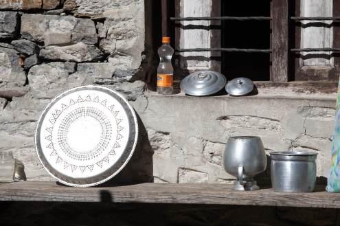Nepal trekking (173)