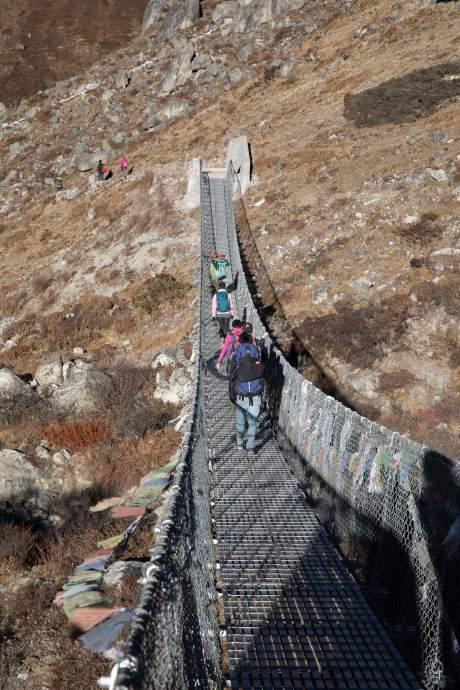 Nepal trekking (183)