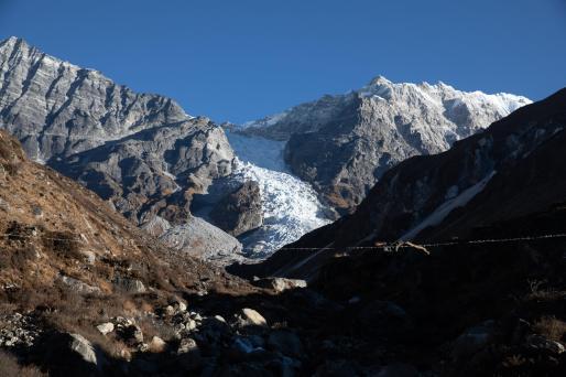 Nepal trekking (192)