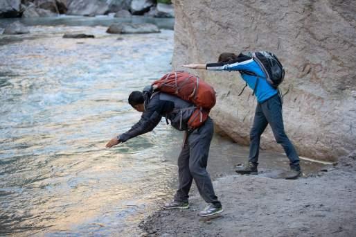 Nepal trekking (198)