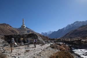 Nepal trekking (228)