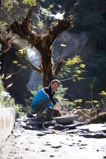 Nepal trekking (238)