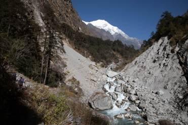 Nepal trekking (261)