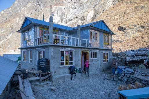 Nepal trekking (42)