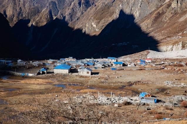 Nepal trekking (46)