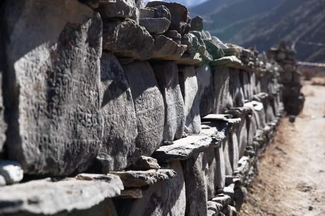 Nepal trekking (47)