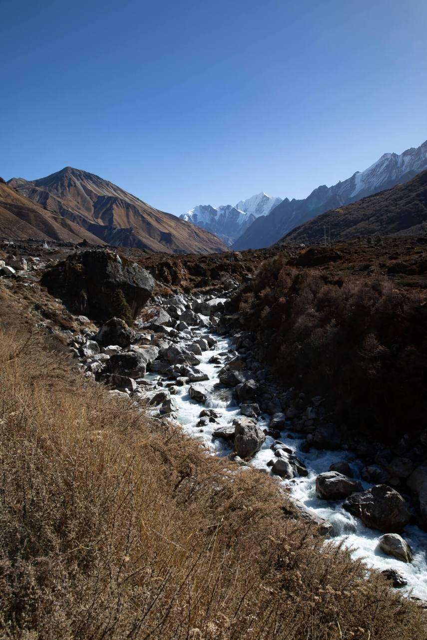 Nepal trekking (52)