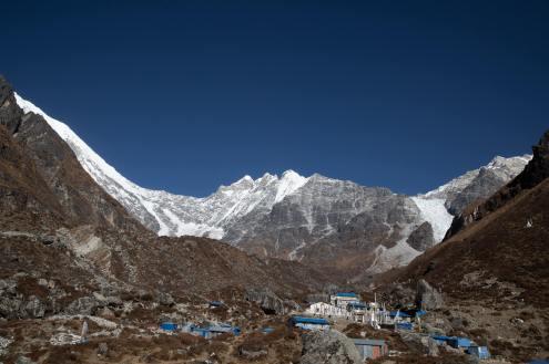 Nepal trekking (54)