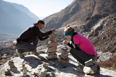 Nepal trekking (68)