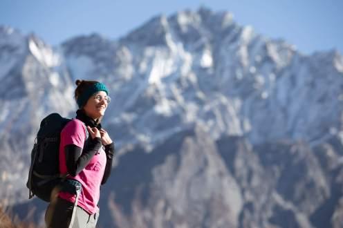 Nepal trekking (71)