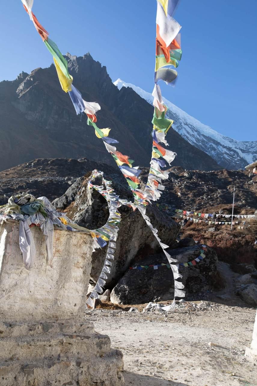 Nepal trekking (78)