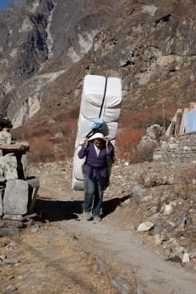 Nepal trekking (85)