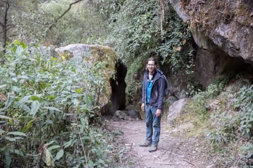 Nepal trekking (96)
