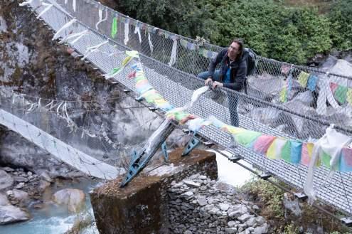 Nepal trekking (98)