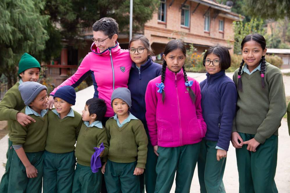 Soni Sherpa (3)