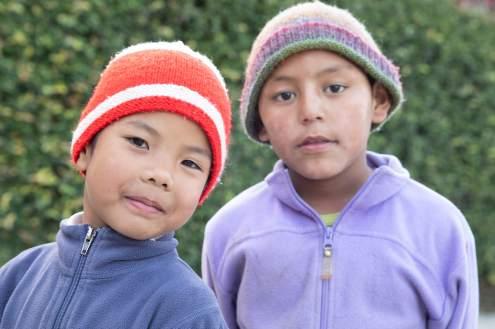 Soni Sherpa (5)