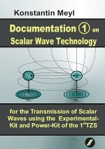 Scalarwavetechnology