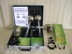 Experimental-Kit