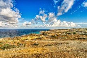 Aruba photography