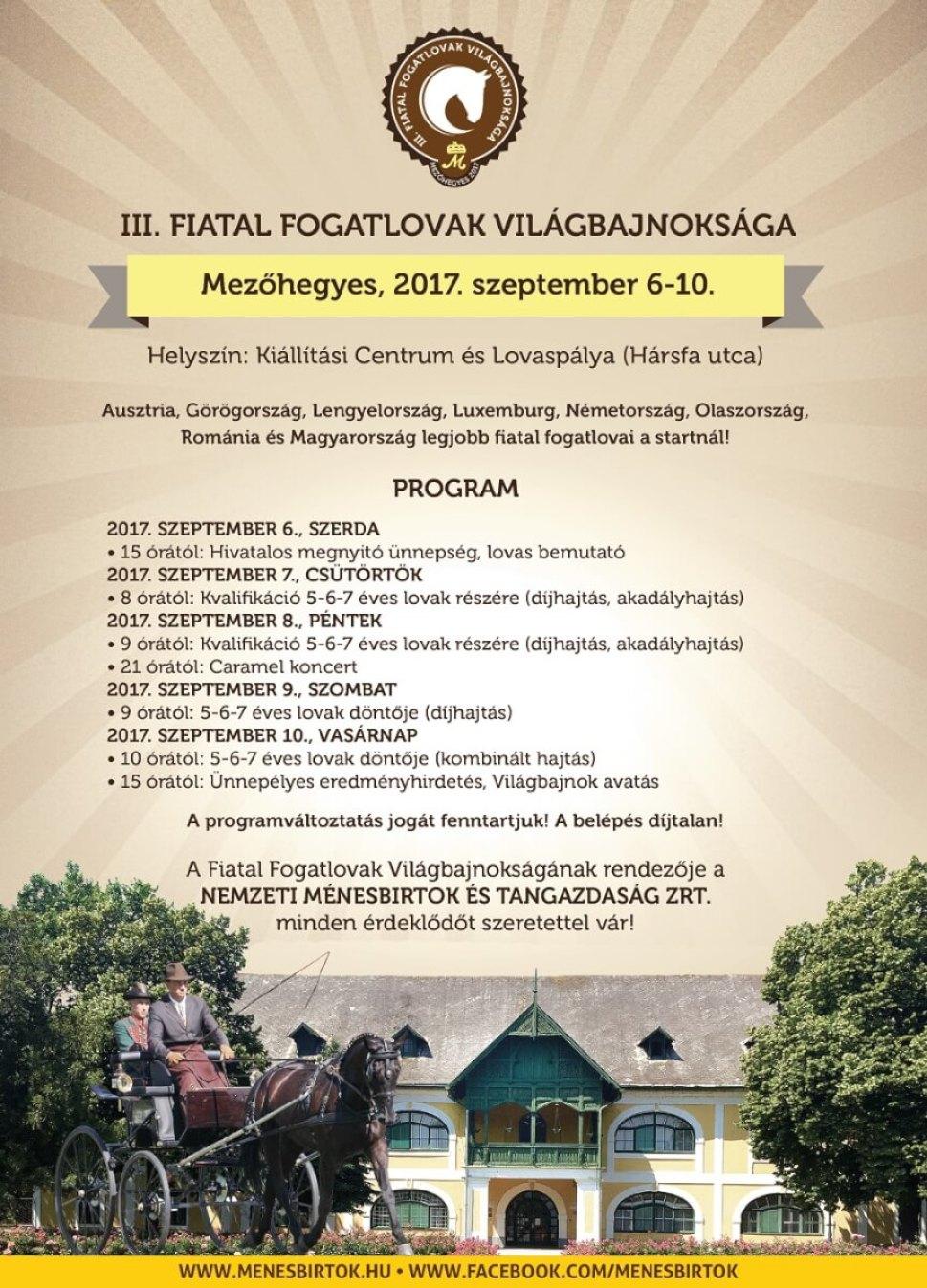 Program kép