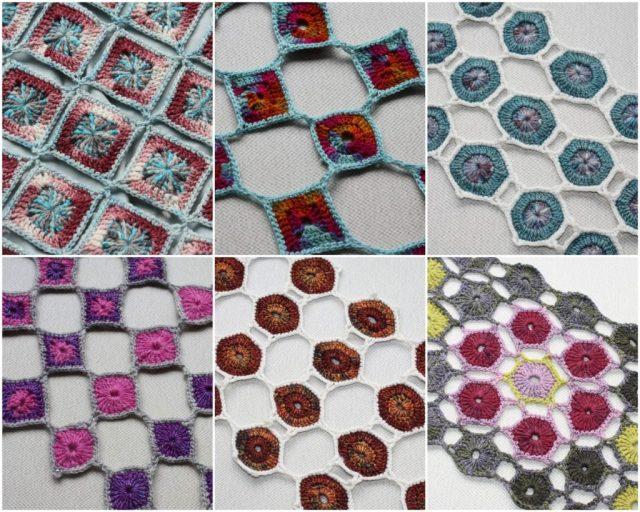 crochet_motifs_collage
