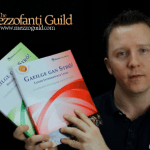 Review: The Gaeilge Gan Stró Books and Ranganna.com Irish Language Course