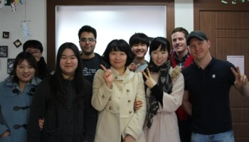 things every new korean language learner should be aware of