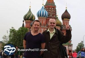RussianPod101 Review