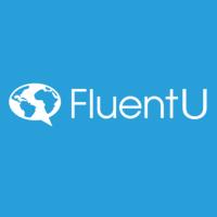 Fluentu French