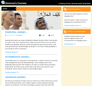 Rosetta stone arabic mac torrent
