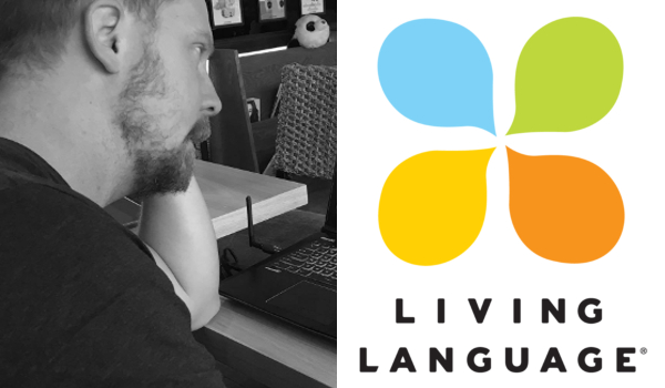 Brutally Honest Living Language Review