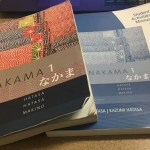 Honest Review of Nakama 1 For Japanese, Third Edition