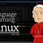 How To Use Linux For Language Learning (Part 1: mpd, ncmpcpp + trans with Assimil)