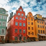 How I Learned To Speak Swedish (And How Learning About The History Of English Helped)