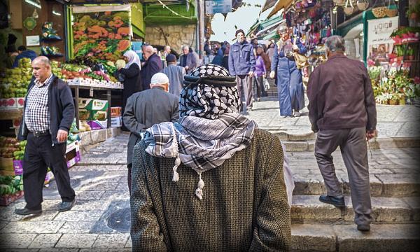 arab-jerusalem.jpg?fit\u003d600,360\u002