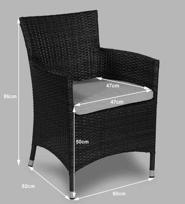 dining table chairs ebay uk dining room table and chairs ebay uk
