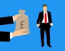 salary-payroll
