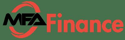MFA Finance