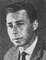 Willi Hüpgens