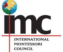 imc-logo-from-vector-01_1024