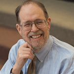 Michael Dorer, Ph.D.