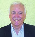 Ed Fidellow