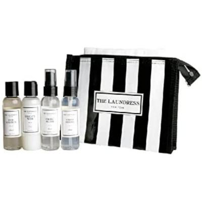 Laundress Travel Kit