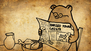 bear-me