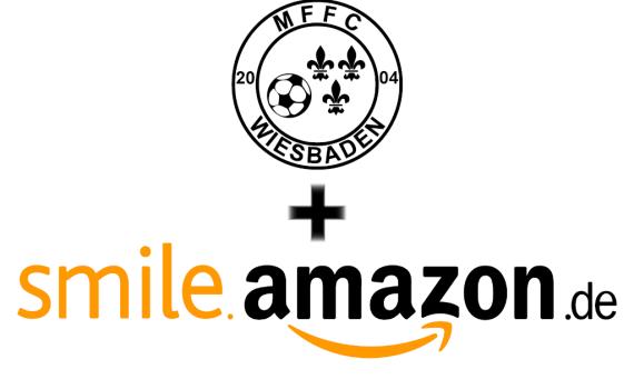 MFFC + Amazon Smile