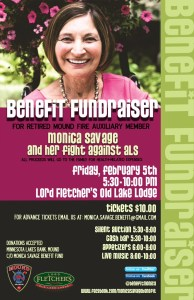 Monica-Benefit-Poster-