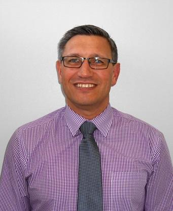 Brett Jones Financial Advice Tasmania