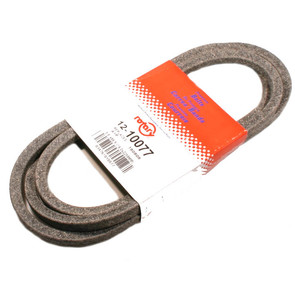 AYP (SearsRoper) OEM Replacement Belts | Lawn Mower Parts