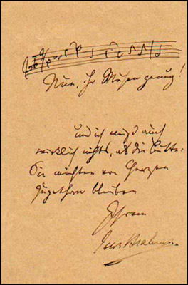 https://i2.wp.com/www.mfiles.co.uk/illustrations/brahms-musical-quote-signed.jpg