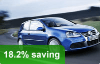 Economy Remapping, 18.2% saving on Economy Remapping services